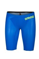 Wedstrijd Zwembroek.Sportemotion Com Zwemmen Arena Powerskin Carbon Air2