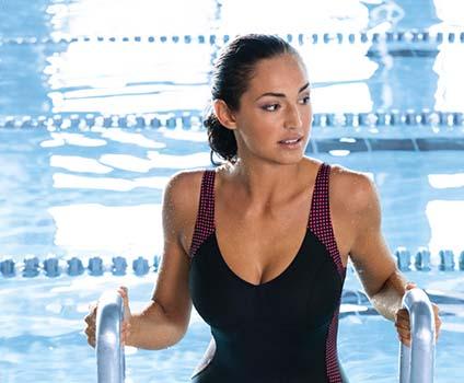 Speedo Badpak Maat 50.Sportemotion Com Zwemmen Plus Sizes