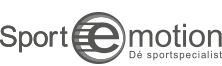 Logo sportemotion